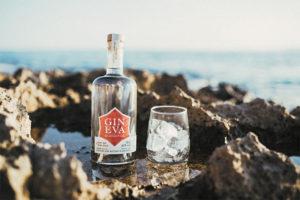 Gin Eva Clásica: la ginebra de Mallorca
